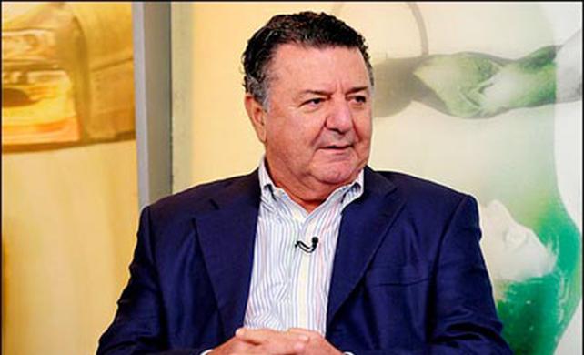 Arnaldo Cesar Coelho
